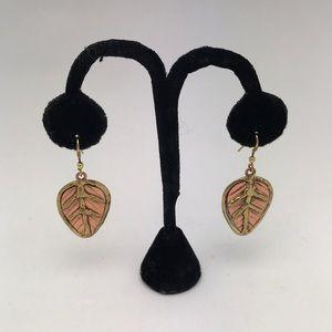 Anju Earrings